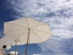 Sunny skies call for optimum shades